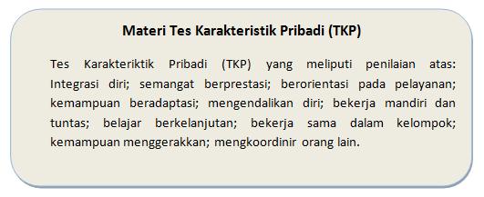 TKP2014